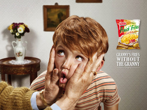 findus-kid3